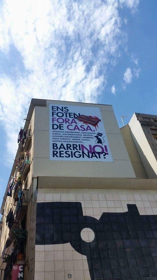 Aquesta imatge té l'atribut alt buit; el seu nom és barrio1.jpg